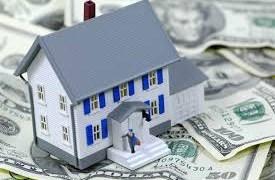 FDI mở cơ hội cho bất động sản