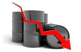 Xăng dầu trong nước giảm 10%, GDP có thể tăng 0,91%