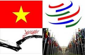 Độc lập, tự chủ trong hội nhập kinh tế quốc tế