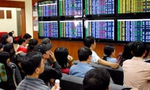 Dòng vốn ngoại sẽ tích cực trong đầu năm mới