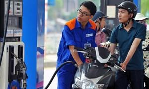 Những sự kiện hàng hóa nổi bật của Việt Nam 2014