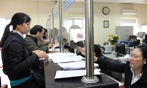 Hải quan Hà Nội:  Điểm sáng trong cải cách