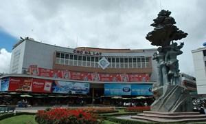 Chuyển biến tích cực  của ngành Công thương Lâm Đồng