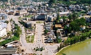 Công nghiệp, tiểu thủ công nghiệp - Ngành kinh tế quan trọng của Lâm Đồng