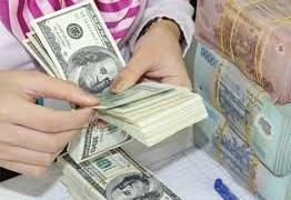 Doanh nghiệp nào lãi lớn từ biến động tỷ giá năm qua?