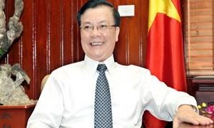Bộ trưởng Bộ Tài chính: Tạo lực đẩy nguồn thu ngân sách Nhà nước