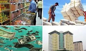Việt Nam là địa điểm hấp dẫn các nhà đầu tư