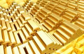 Ngân hàng sẽ huy động vàng