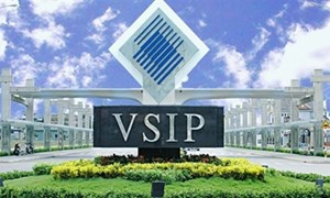 8 nước ASEAN đầu tư 2.507 dự án FDI vào Việt Nam