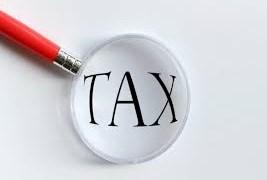 Quyết tâm triển khai thực hiện thắng lợi kế hoạch cải cách hệ thống thuế năm 2015