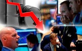Kinh tế toàn cầu: Diễn biến ra sao với giá dầu 50 USD?