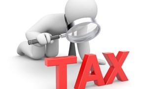 Nợ đọng, gian lận gây thất thu thuế