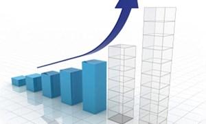 Tăng trưởng GDP theo mục tiêu năm 2015 được nhận diện dưới 4 góc độ