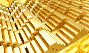 Thị trường vàng: 3 năm nhìn lại