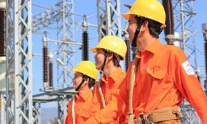 WB khuyến nghị về giá điện