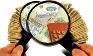 Nâng chất lượng giám sát tài chính và dự báo kinh tế