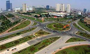 2015 - Hạ tầng giao thông sẽ có bước đi bền vững hơn, ấn tượng hơn