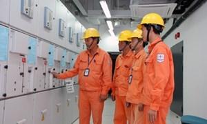 Bảo đảm cung ứng đủ điện trong năm 2015