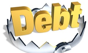 2015 - năm bản lề thực hiện đề án xử lý nợ xấu