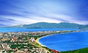 Quy Nhơn sẽ trở thành đô thị trung tâm ở miền Trung