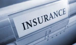 Cần áp vốn dựa trên cơ sở rủi ro bảo hiểm