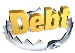 Để bảo đảm an toàn và bền vững nợ công ở Việt Nam