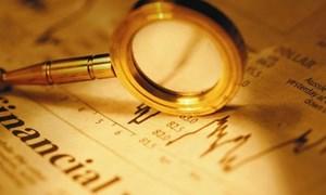 Việt Nam hướng đến chuẩn mực lập báo cáo tài chính quốc tế