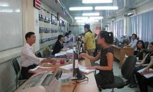 Cục Thuế thành phố Hồ Chí Minh: Thu hồi nợ thuế đạt kết quả cao