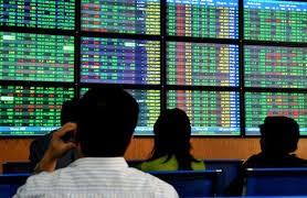 Yêu cầu mới của nhà đầu tư ngoại