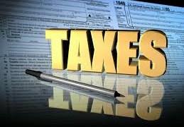 Kiểm soát chặt doanh nghiệp quay vòng hoá đơn để gian lận thuế