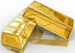 Đà tăng giá vàng sẽ chậm lại trong tuần này