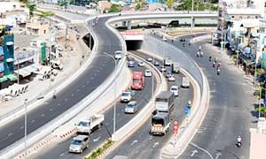 Siết chặt quản lý chất lượng các công trình kết cấu hạ tầng giao thông