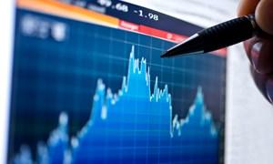 Diện mạo mới của thị trường chứng khoán