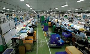 Thủ tướng: Quyết tâm đẩy mạnh cải cách môi trường đầu tư kinh doanh