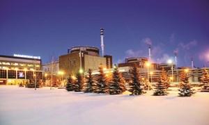 Triển vọng dài hạn cho công nghiệp điện hạt nhân