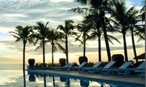 Nhiều cơ hội đầu tư du lịch tại Quảng Bình