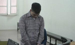 13 năm tù cho kẻ giả cán bộ Agribank lừa tiền