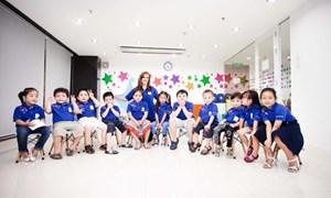 Cho trẻ học hè: Đầu tư sao cho đúng?