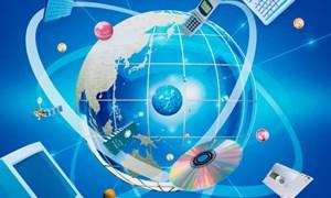 Sẽ giảm thuế nhập khẩu nguyên liệu sản xuất sản phẩm công nghệ thông tin