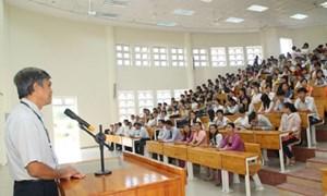 Cơ hội và thách thức đối với các cơ sở giáo dục đại học công lập