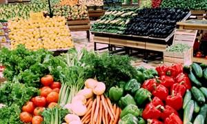 Phạt 20 công ty vi phạm về an toàn thực phẩm