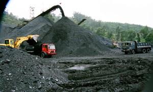 Dự kiến 7 đối tượng chịu thuế tài nguyên