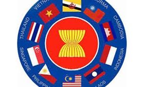 Thị trường tài chính Việt Nam và cơ hội từ AEC