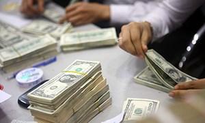 Nợ công: Nhìn thẳng và giải pháp