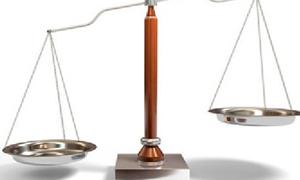 Đổi mới công tác trợ giúp pháp lý giai đoạn 2015 - 2025