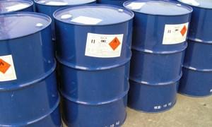 Điều kiện cấp Giấy xác nhận khai báo hóa chất nhập khẩu