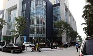Tập đoàn FLC tuyển dụng nhân sự tại Bình Định