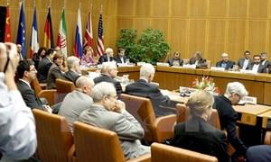 Hiệp định hạt nhân Iran: Thắng lợi của đối thoại