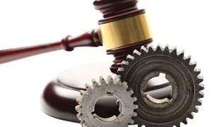 Chính phủ quyết đẩy nhanh việc hướng dẫn thực thi các luật mới
