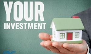 Kinh doanh bất động sản tại Việt Nam cần lưu ý gì?